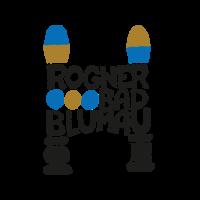 rogner-bad-blumau-logo