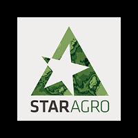 staragro-logo