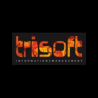 trisoft-logo
