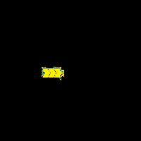 ylog-logo